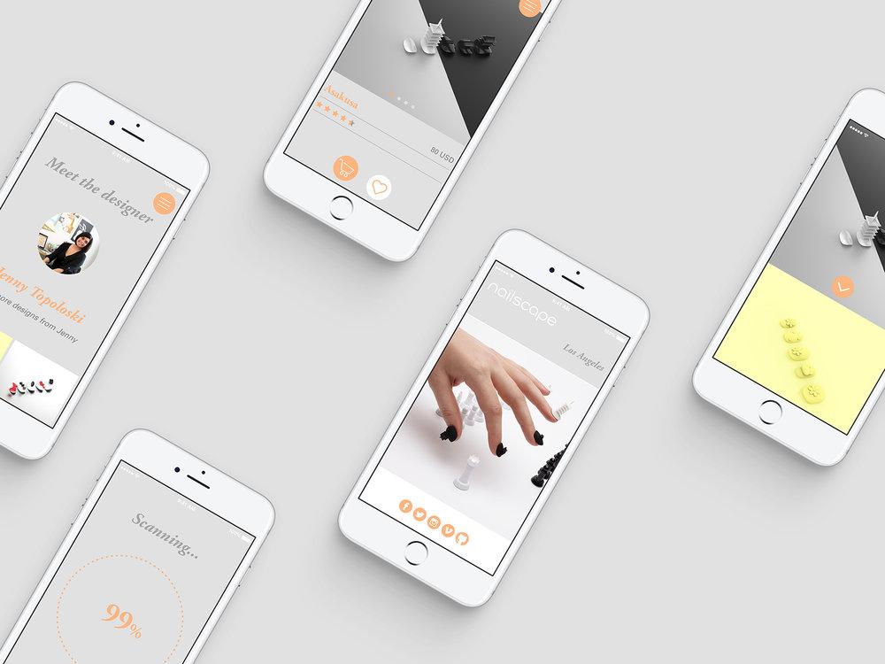 nailscape_app_sm.jpg