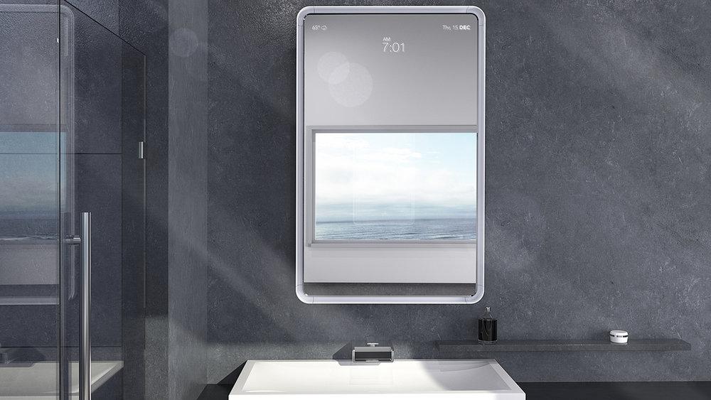 Contemporary Bathroom Interior02sm.jpg