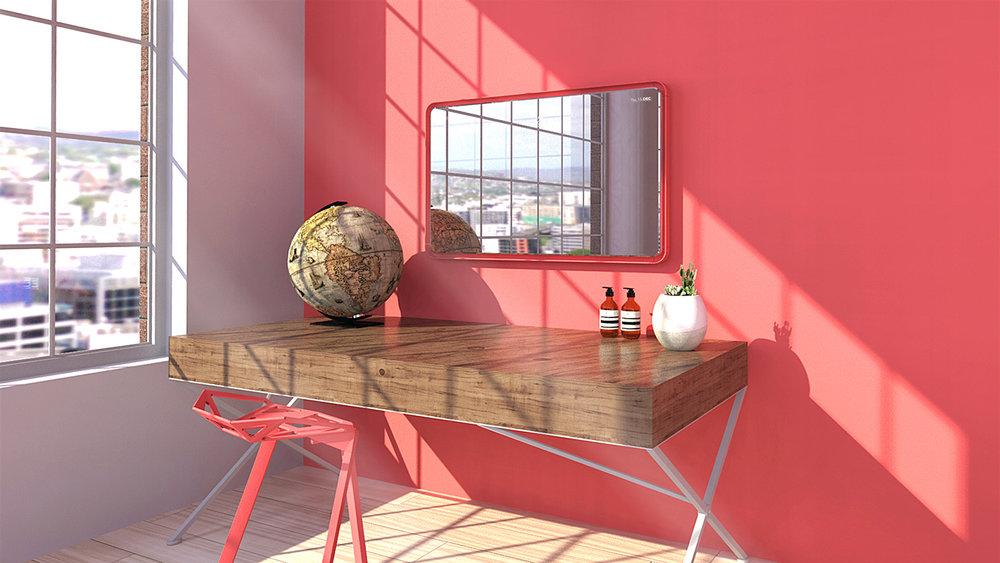 Kitchen Interior_re_sm.jpg
