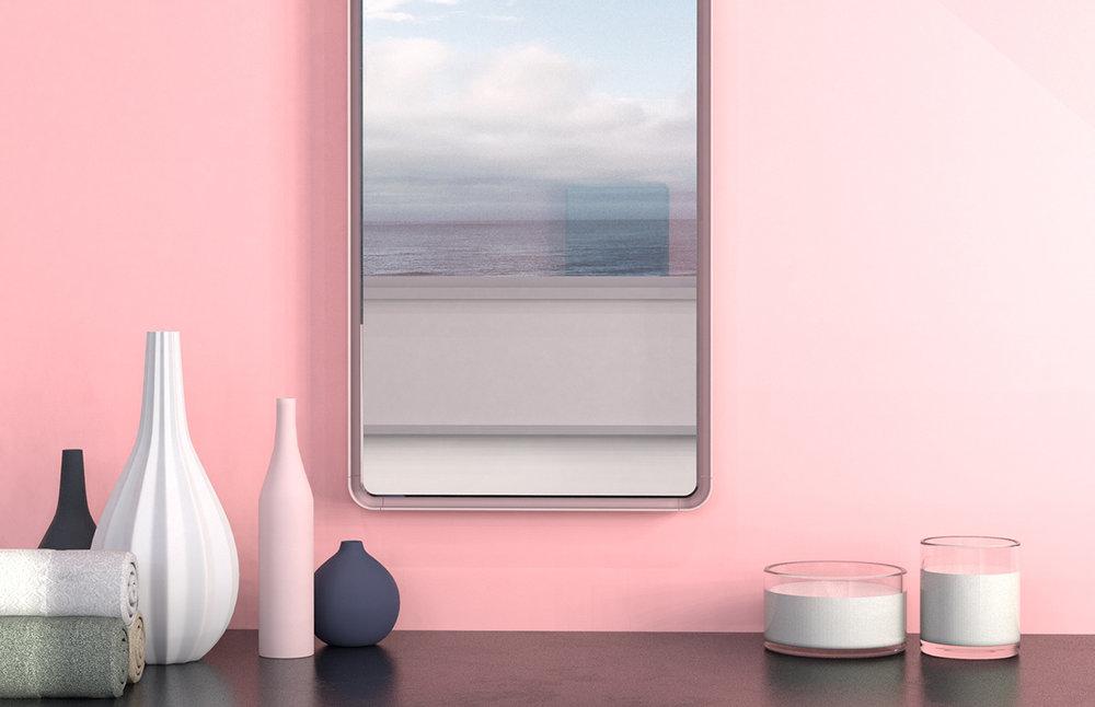 Contemporary Bathroom Interior2_2pk_sm.jpg