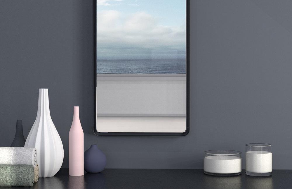 Contemporary Bathroom Interior2_3sm.jpg