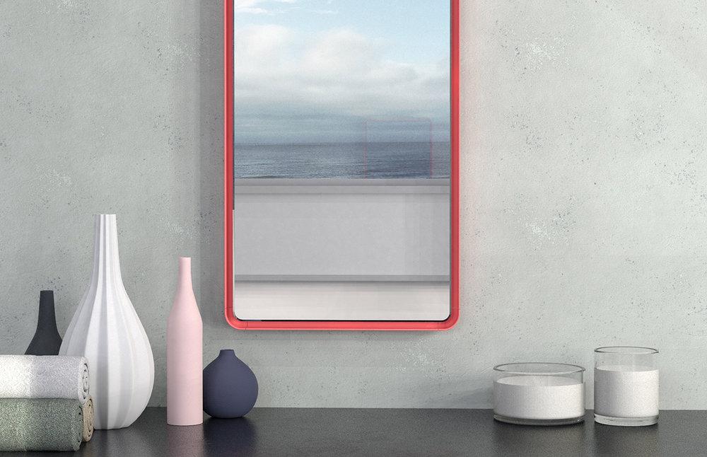 Contemporary Bathroom Interior2_sm.jpg