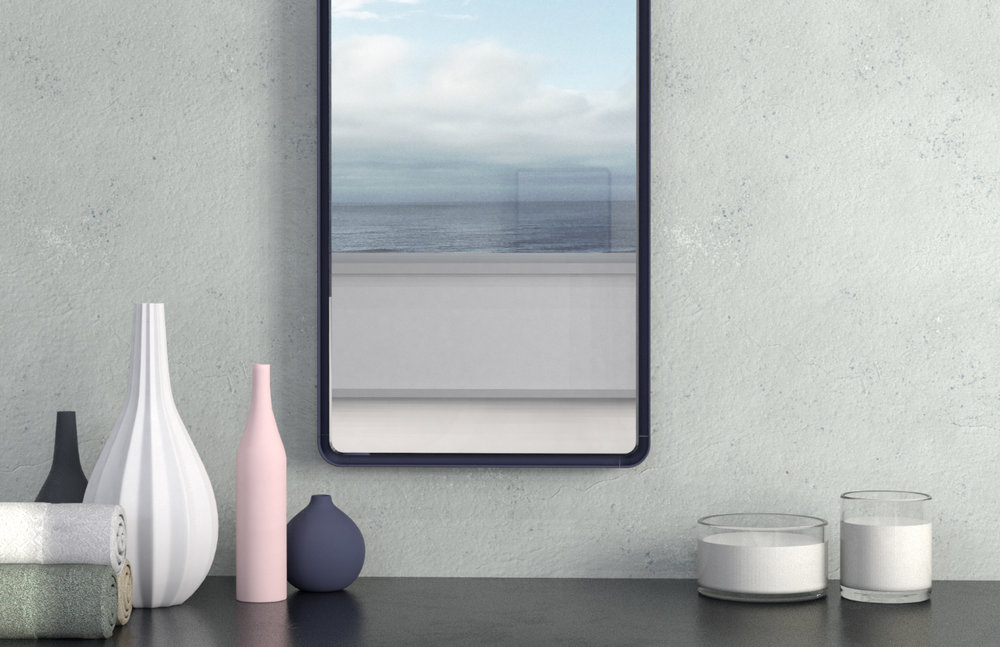 Contemporary Bathroom Interior2_2rerere.jpg