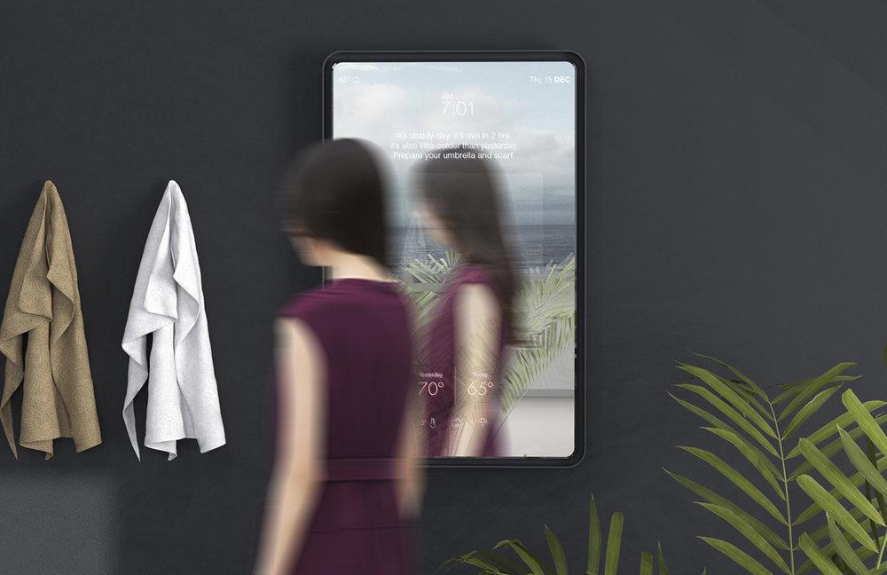 Contemporary Bathroom Interior3_re.jpg