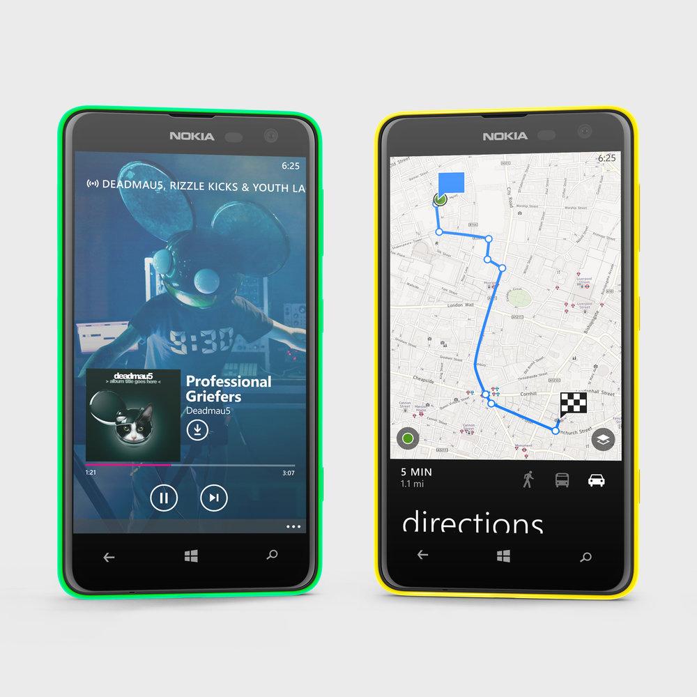 5_Product_Page_Lumia_Max_KSP_1500x1500_b.jpg