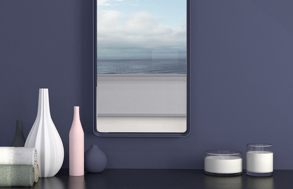 Contemporary Bathroom Interior2_3_nv_sm.jpg