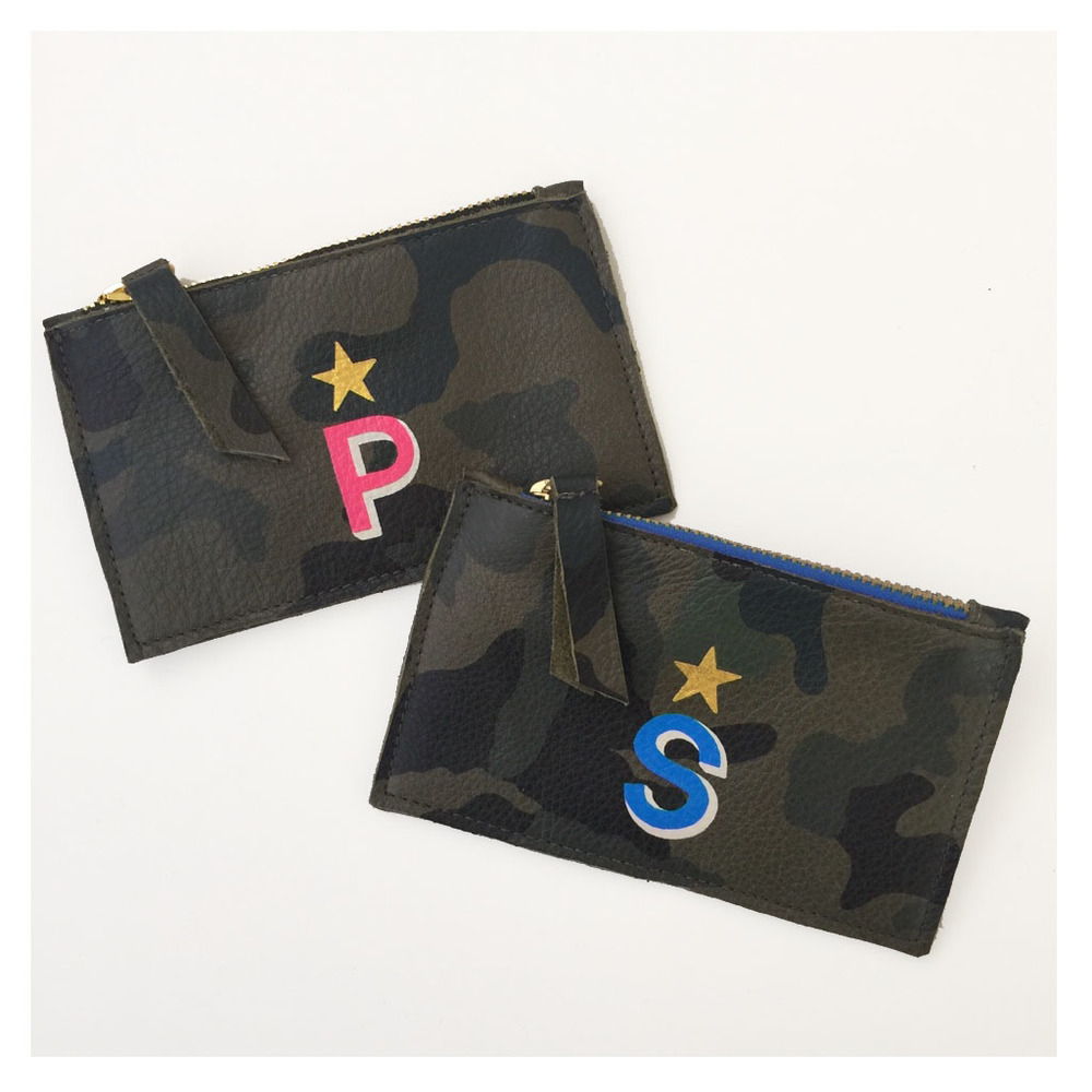 P + S 4x6 pouches 2.jpg