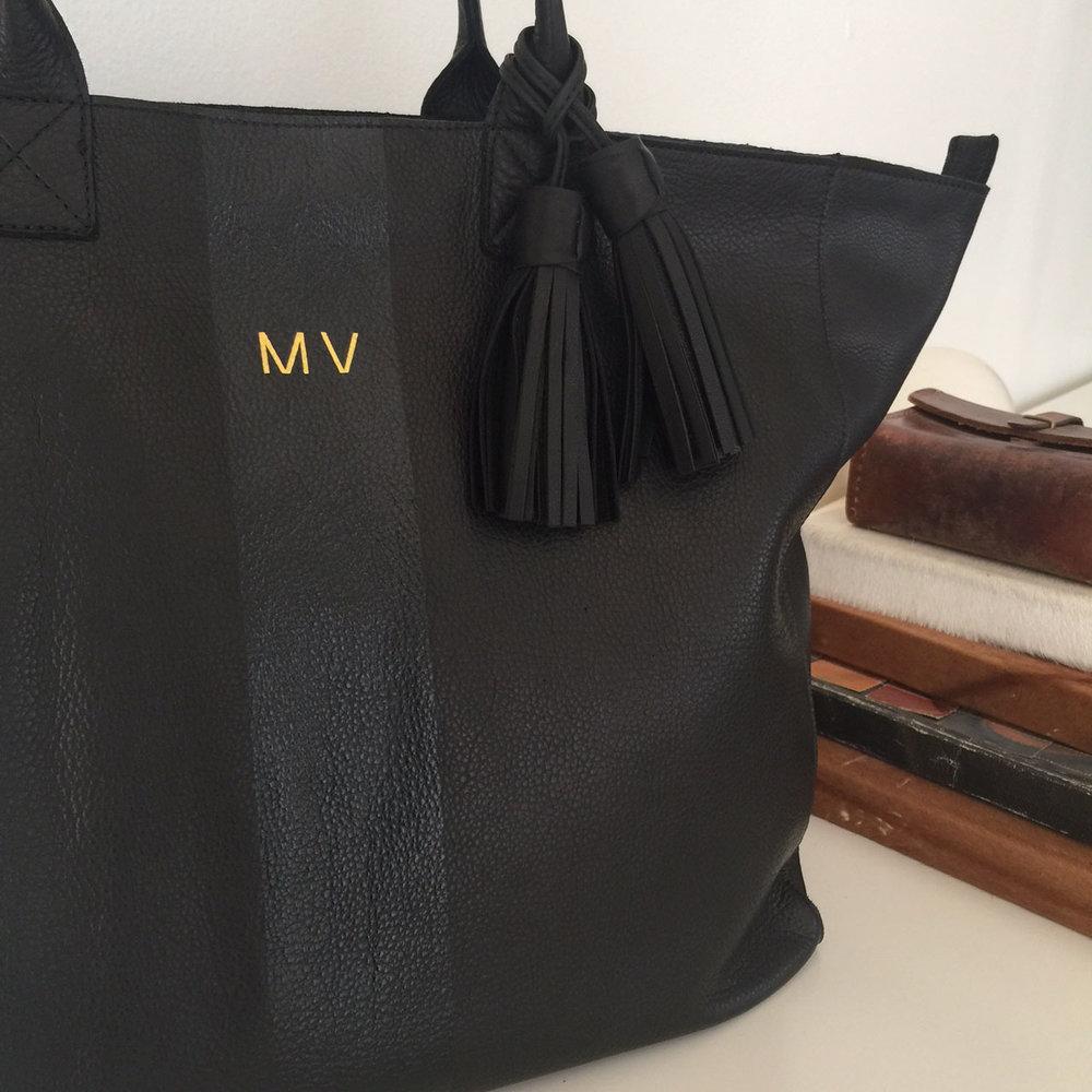 MV Final Bag.jpg
