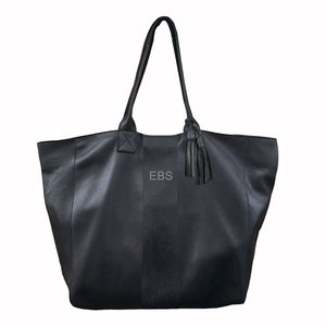 shop personalized handbags diaper bags and accessories not rational