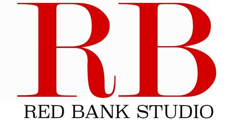 Red Bank Studio