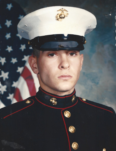 Rob Dress Blues copy.jpg