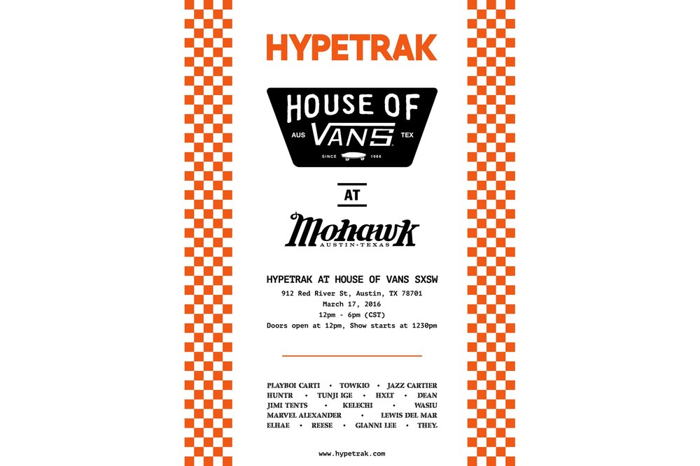hypetrak-house-of-vans-sxsw-2.jpg
