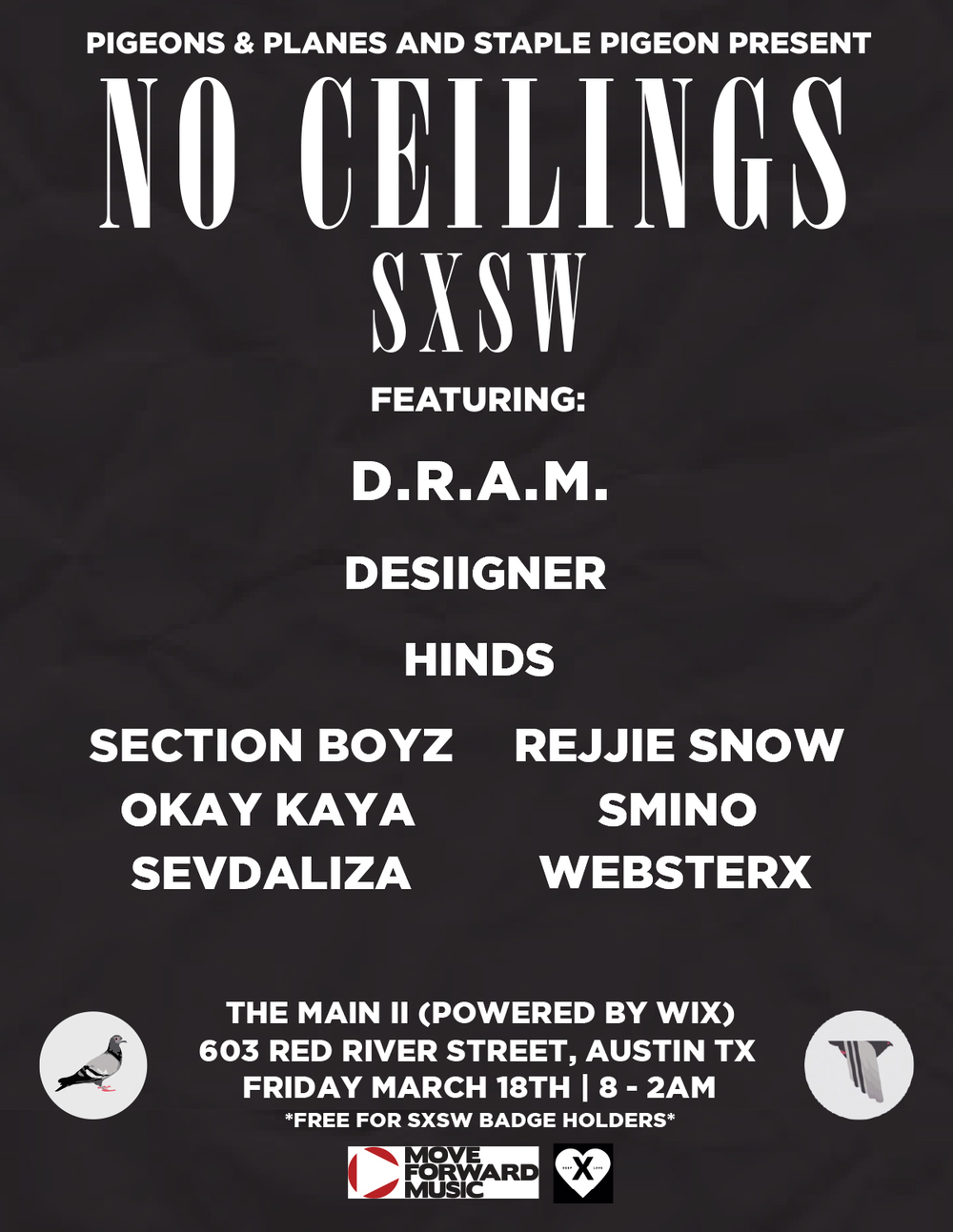 No-ceilings-SXSWfinalfinal.jpg
