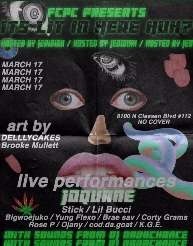 march 16th.jpg