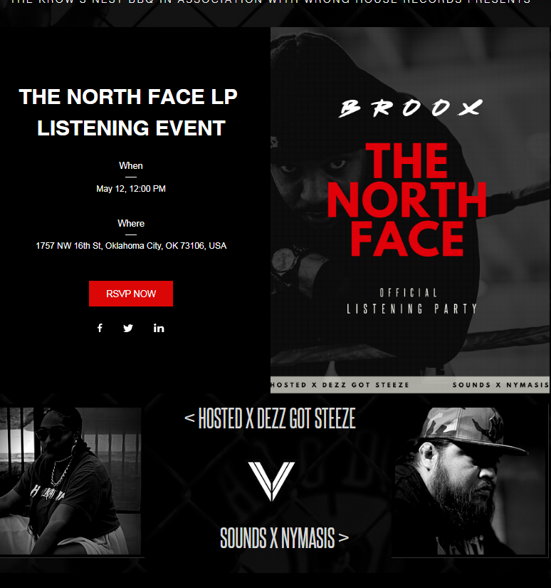 the north face event page.PNG