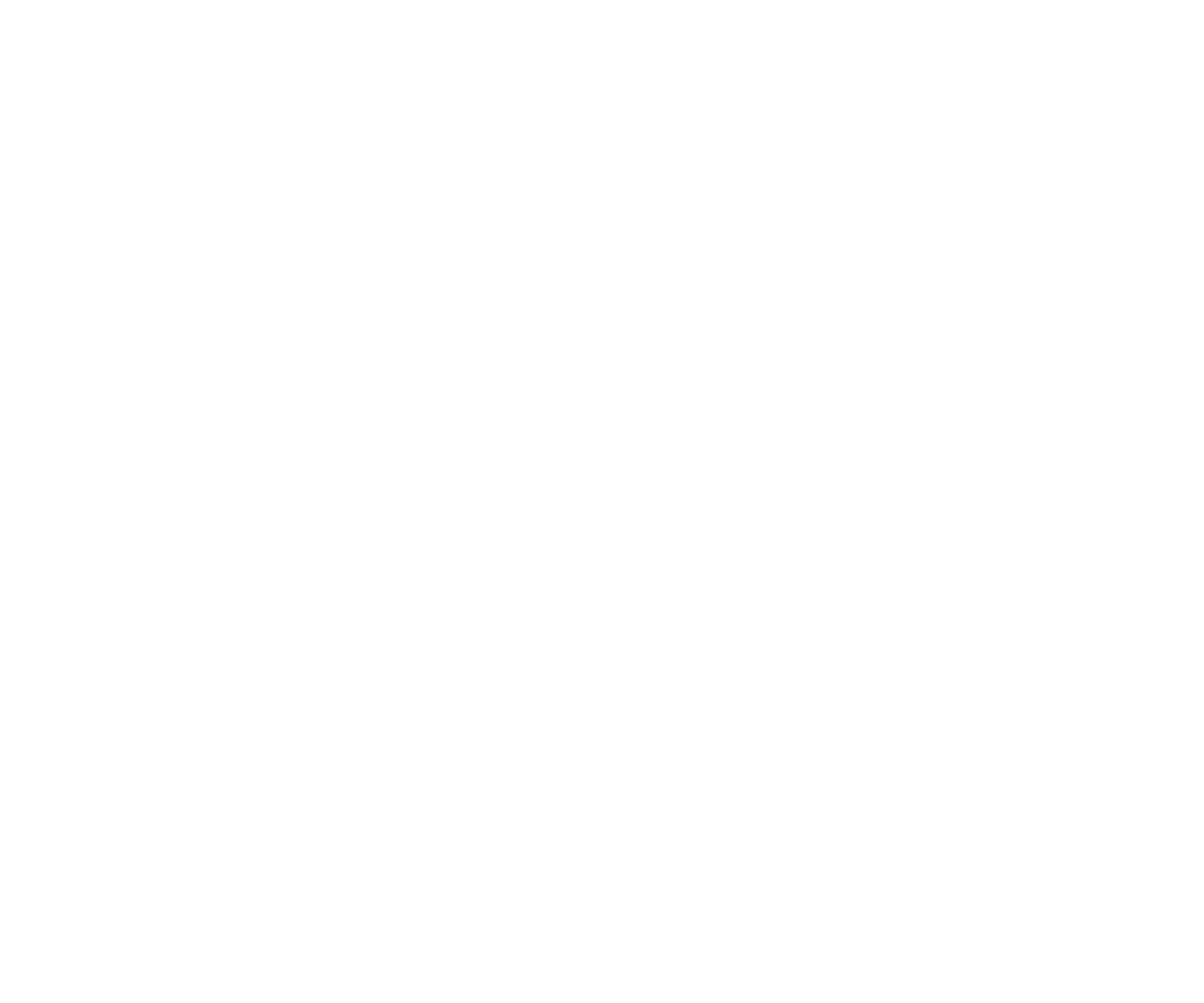 This Little Piggy Eat & Drink