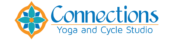 Yoga Connections