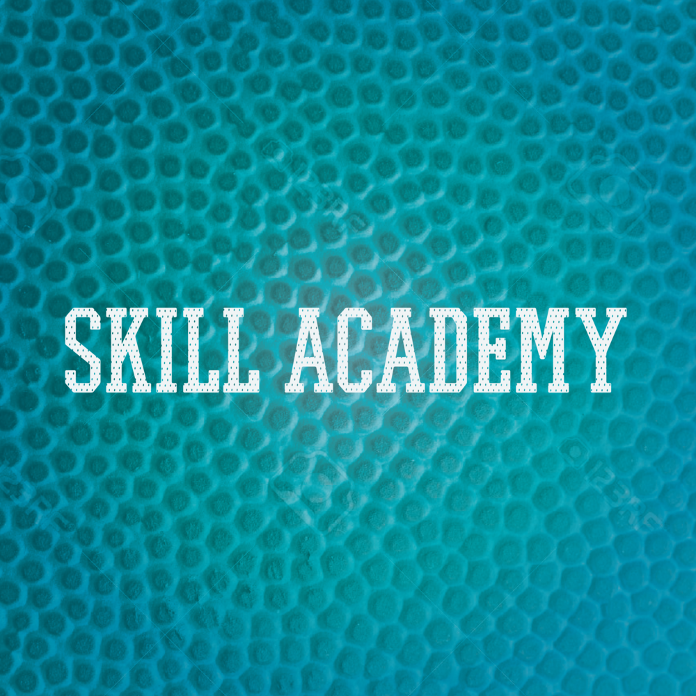 2018 SUMMER SKILL ACADEMYSummer time is the perfect opportunity to build on your skills. Remember, getting better is a choice. Take the time to invest in your game this summer and reap the rewards next basketball season. Pick one location or choose both! -