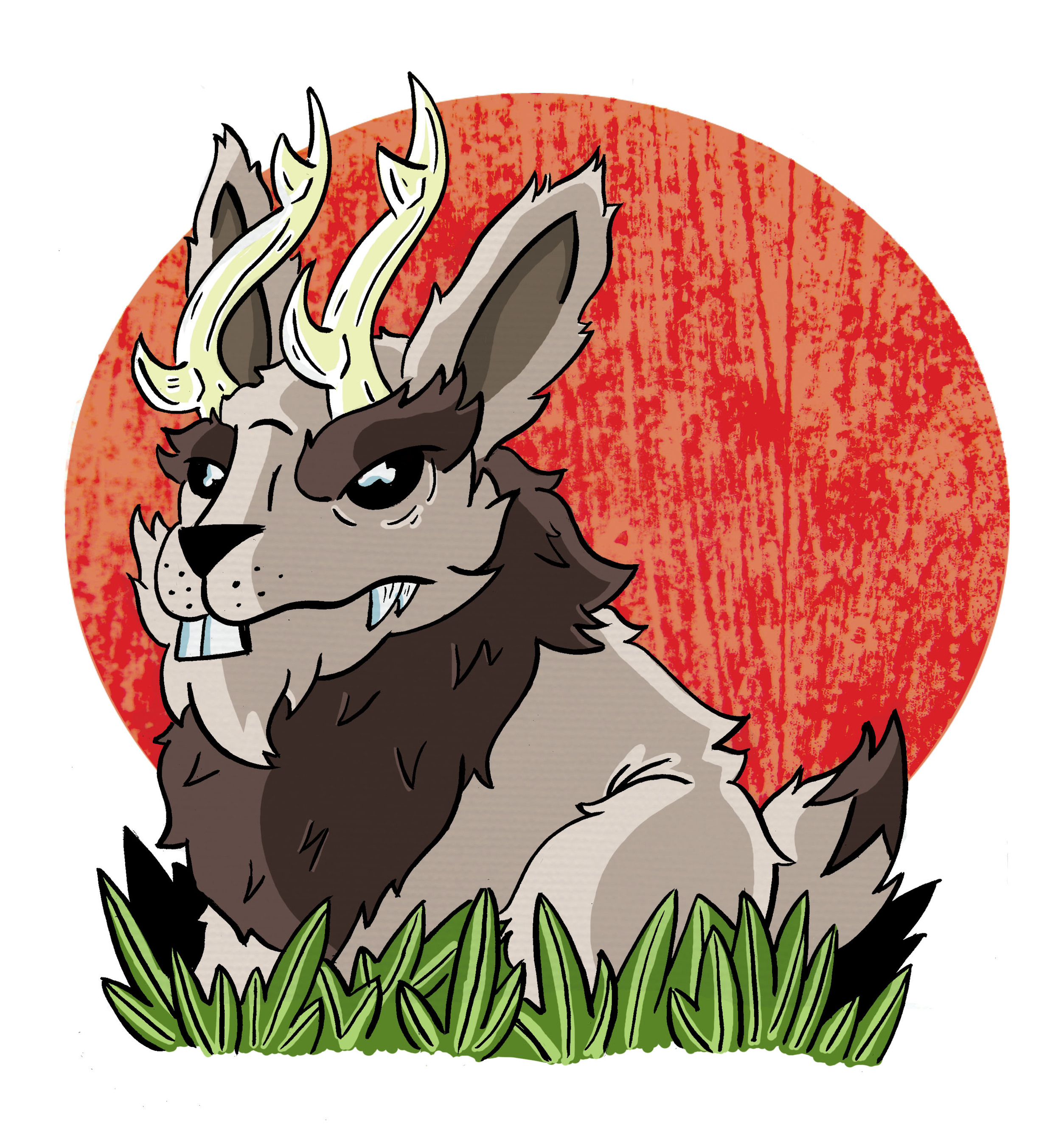 Jackalope_color_Final