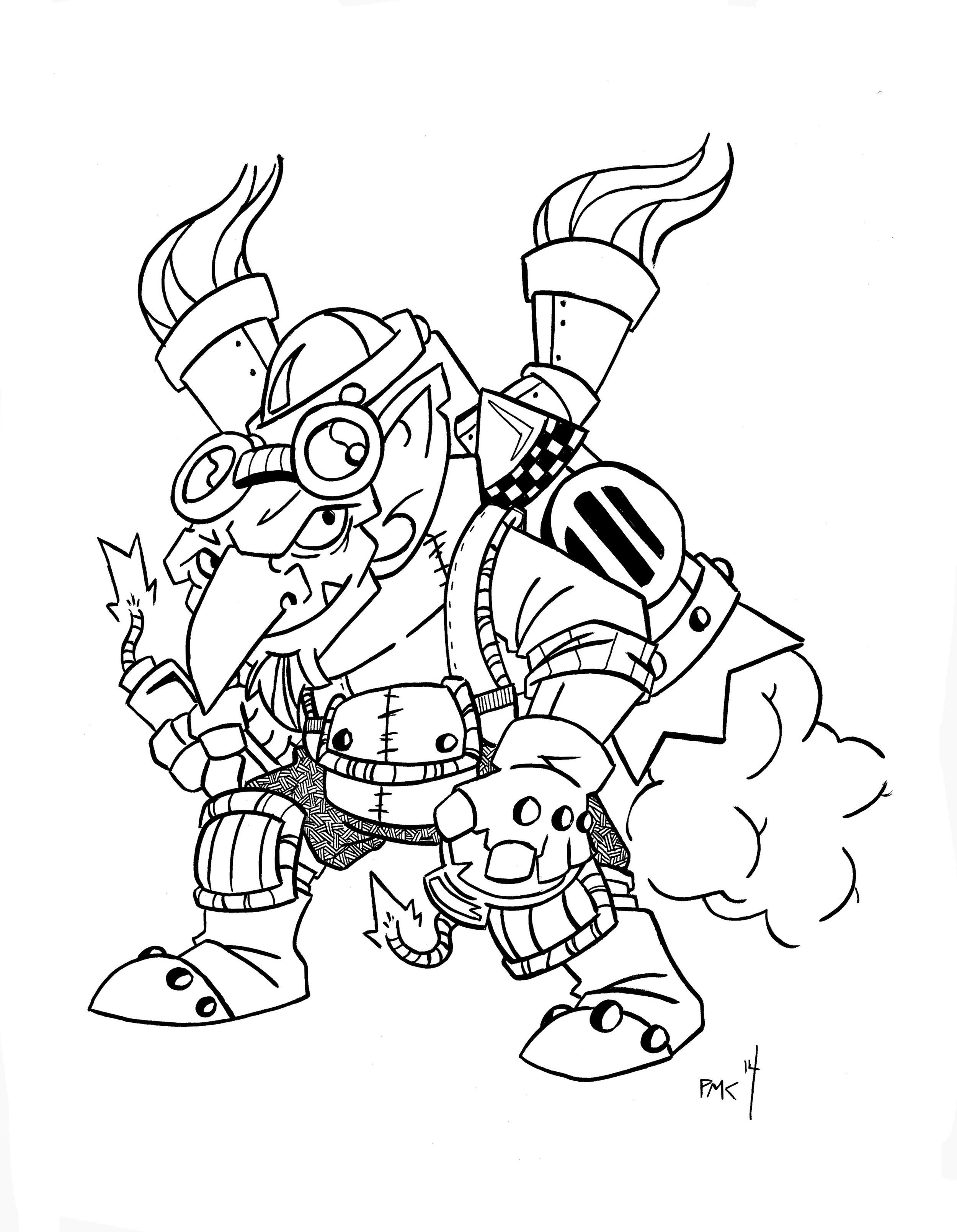 warcraft_goblin_inks