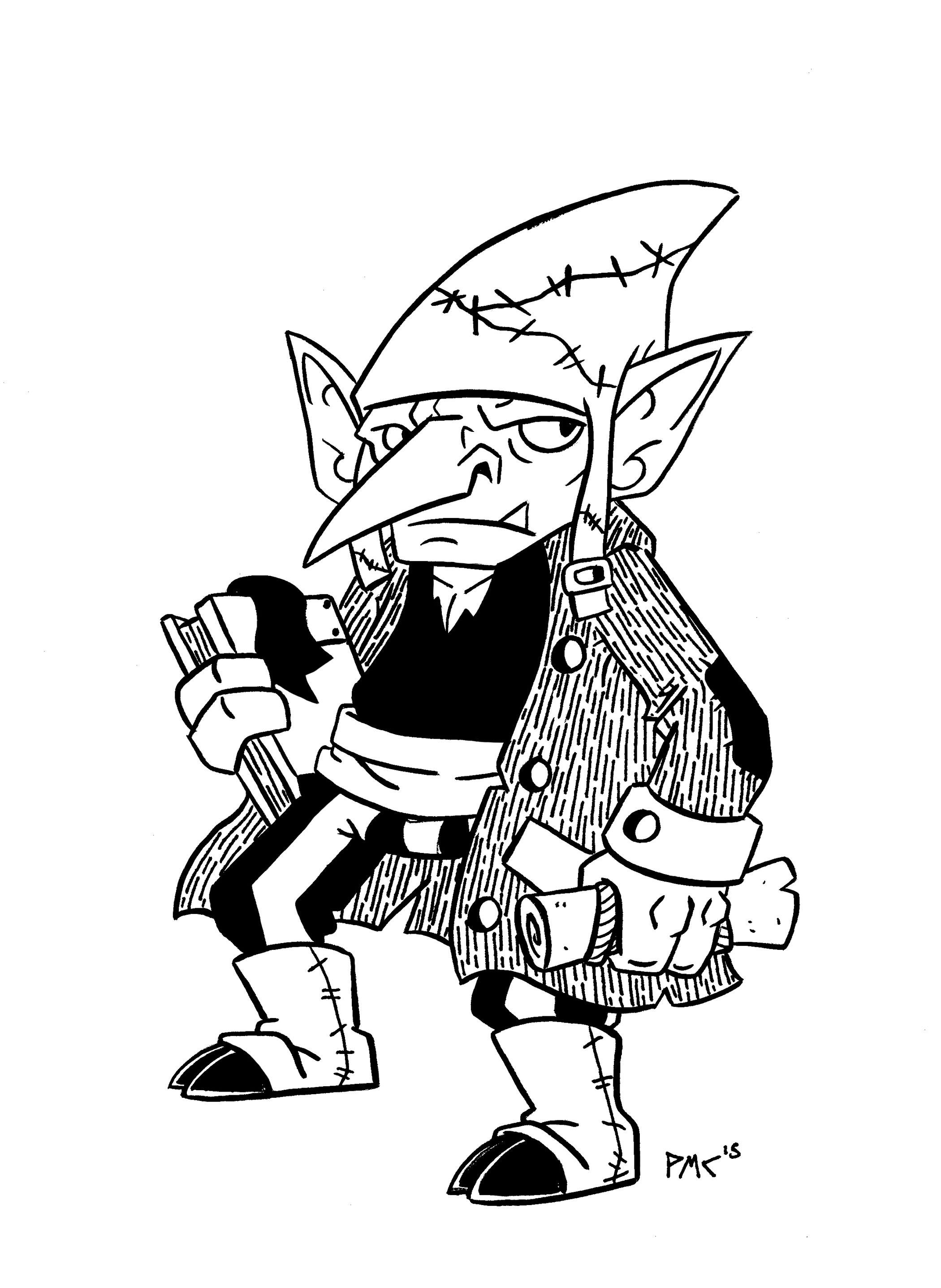 goblin_scholar