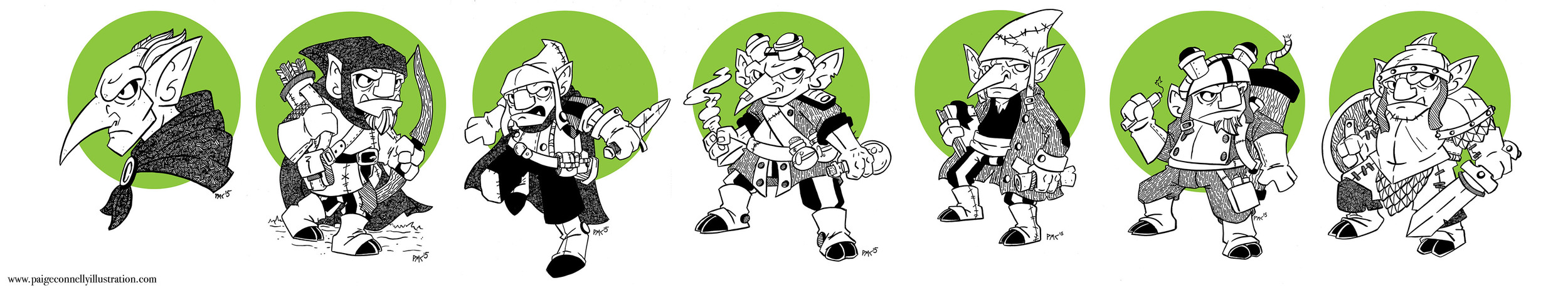 goblin_week_2015
