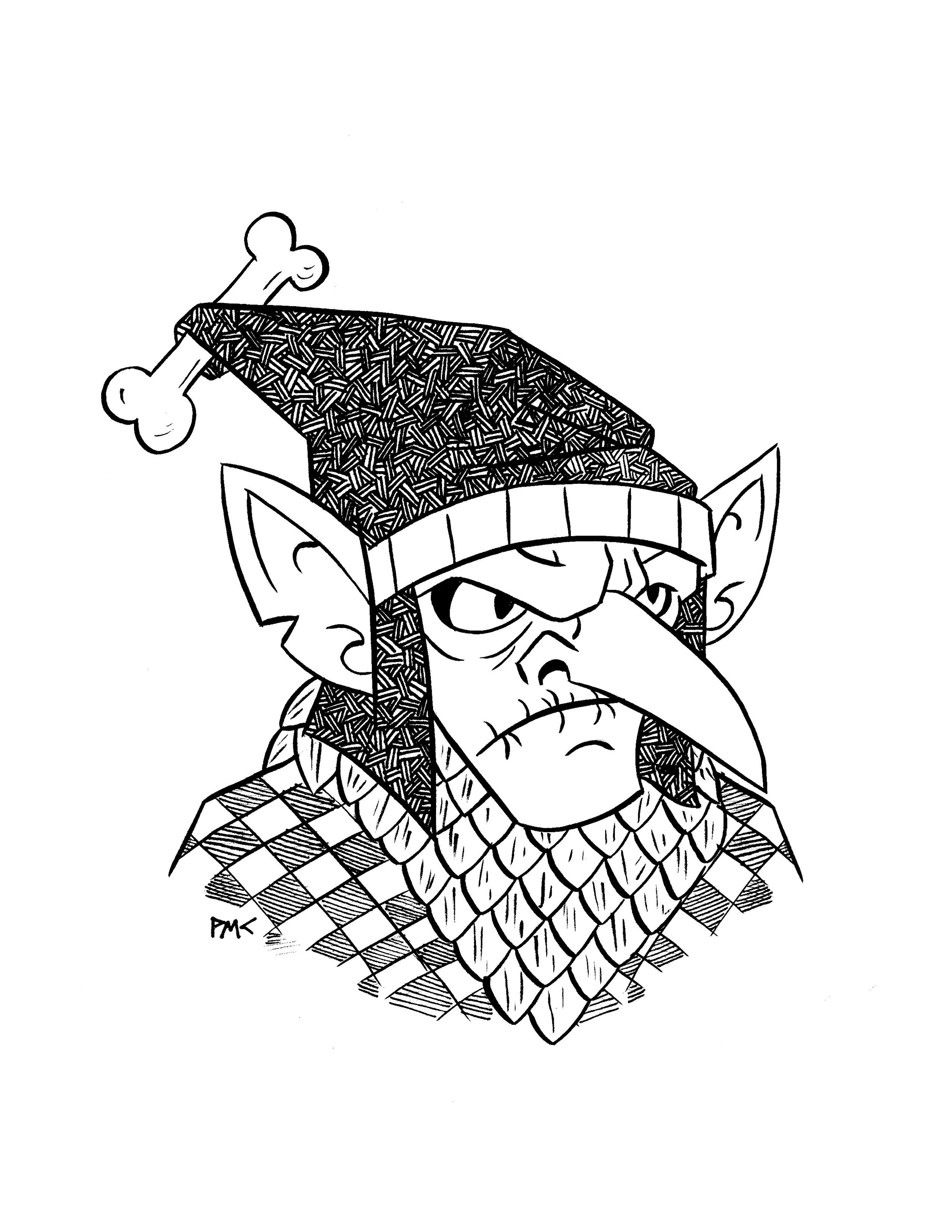 goblin_wiz_hat