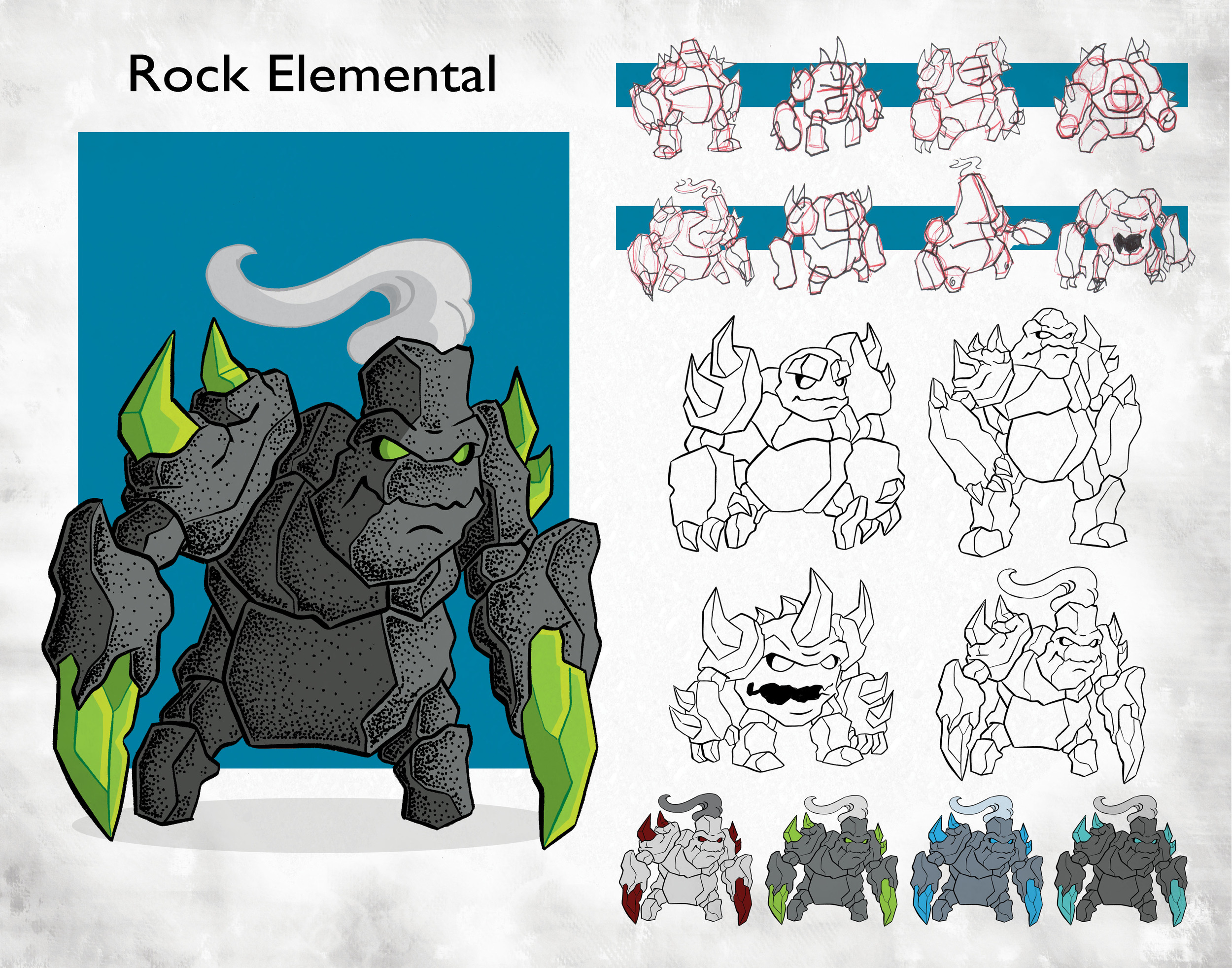 rock_monster_sheet