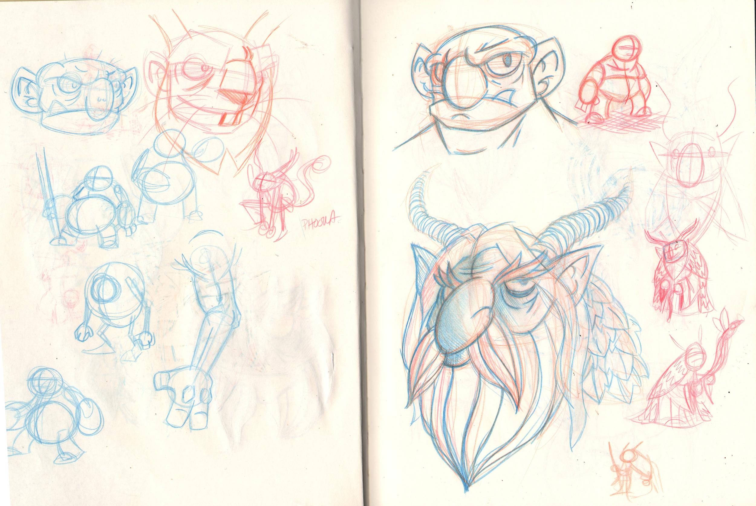 moleskin_color_sketches