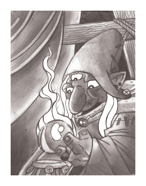 3_eyed_troll_drawing