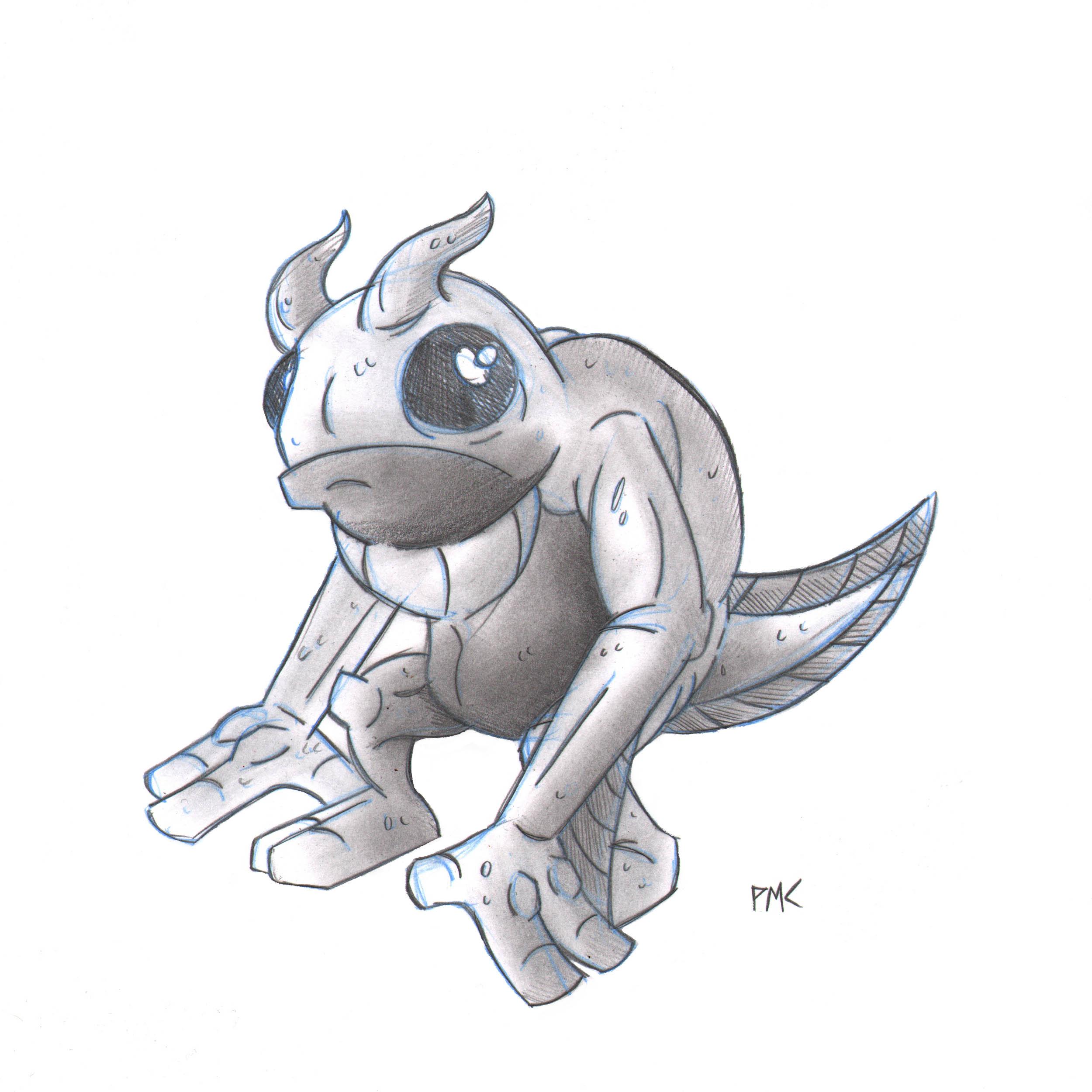 froglin