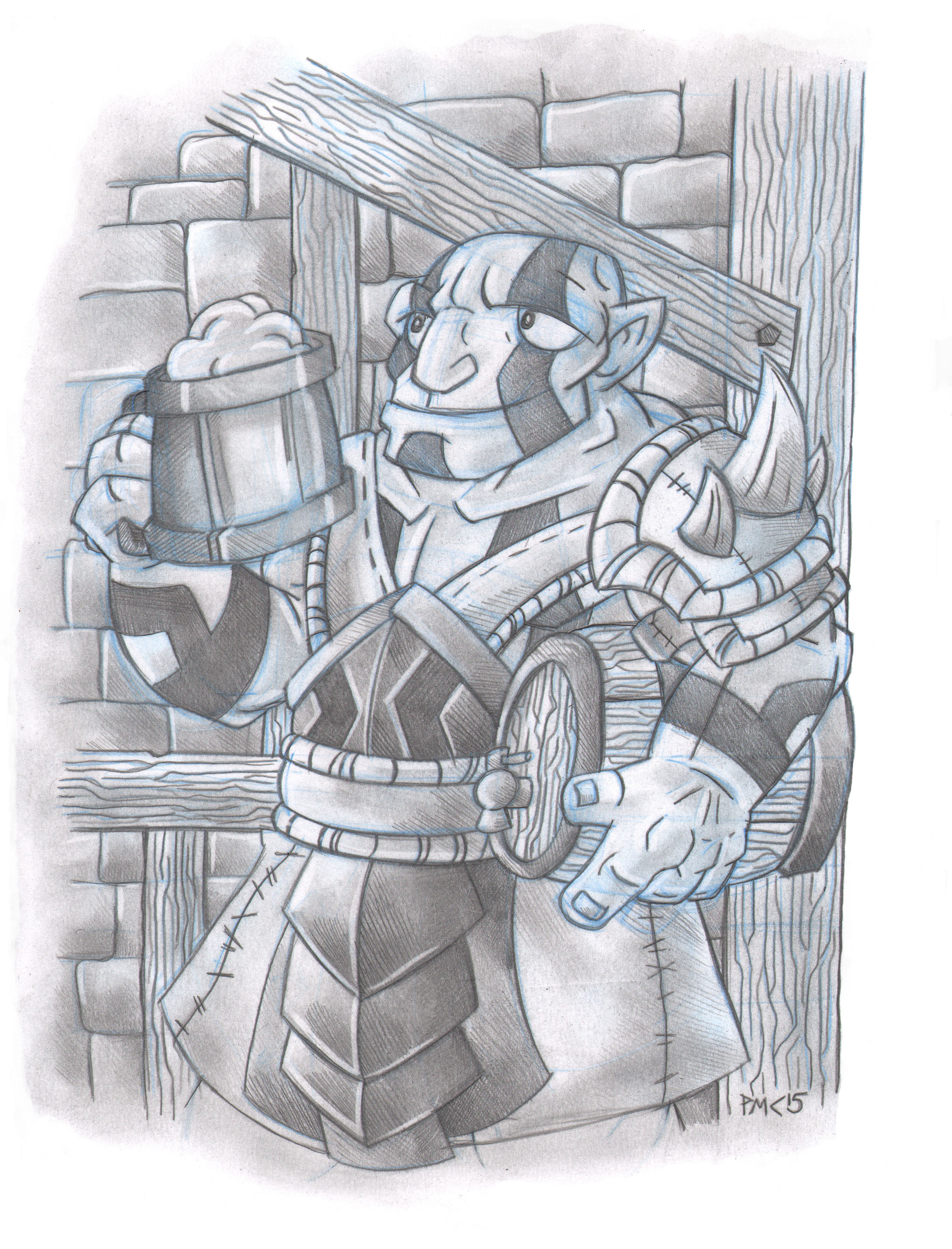 grog_drawing_2