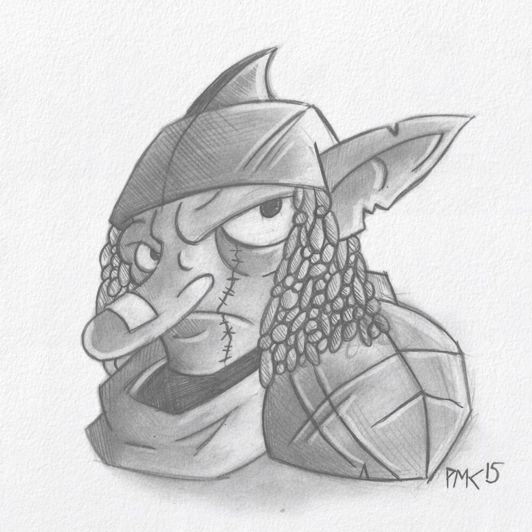 Goblin_scar2.jpg