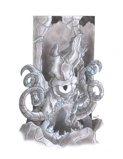 roper_drawing.jpg