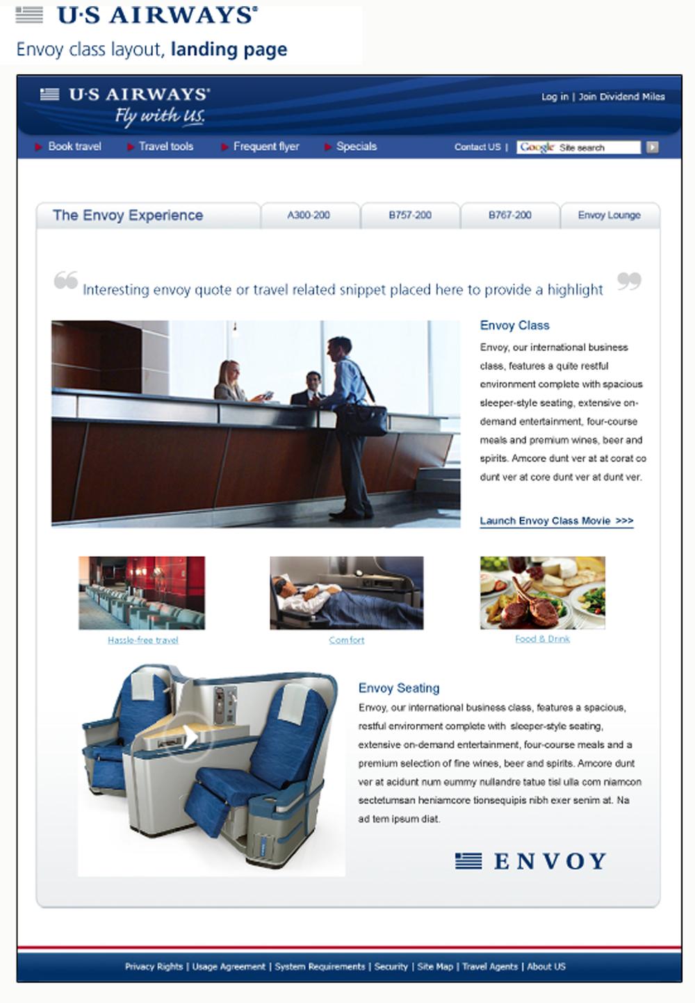 UI-Design-for-Envoy-Landing-Page-1.jpg
