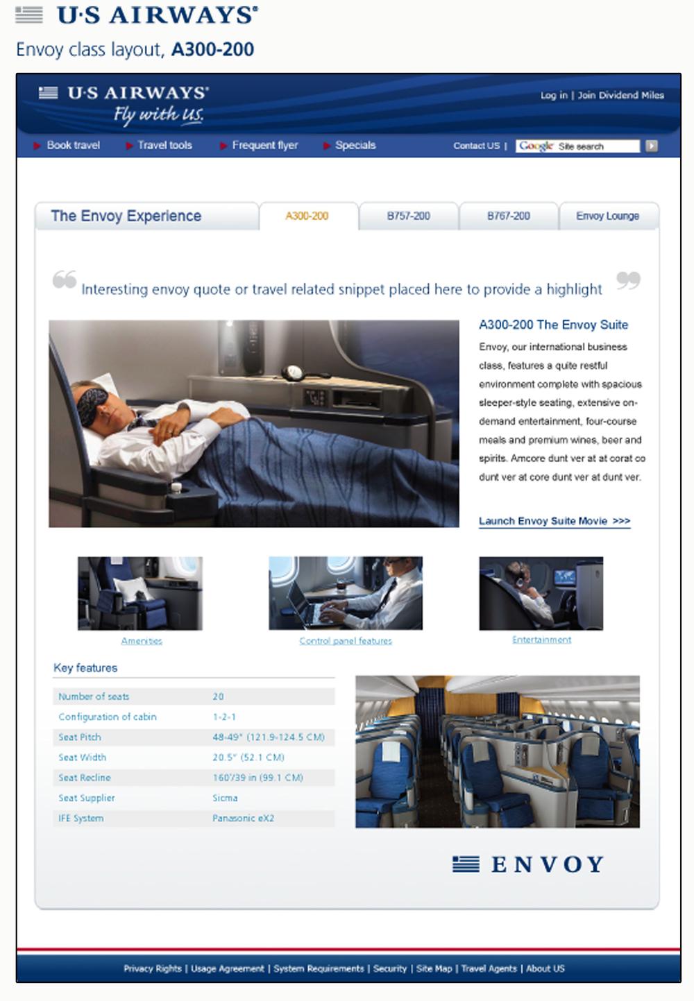 UI-Design-for-Envoy-Landing-Page-3.jpg