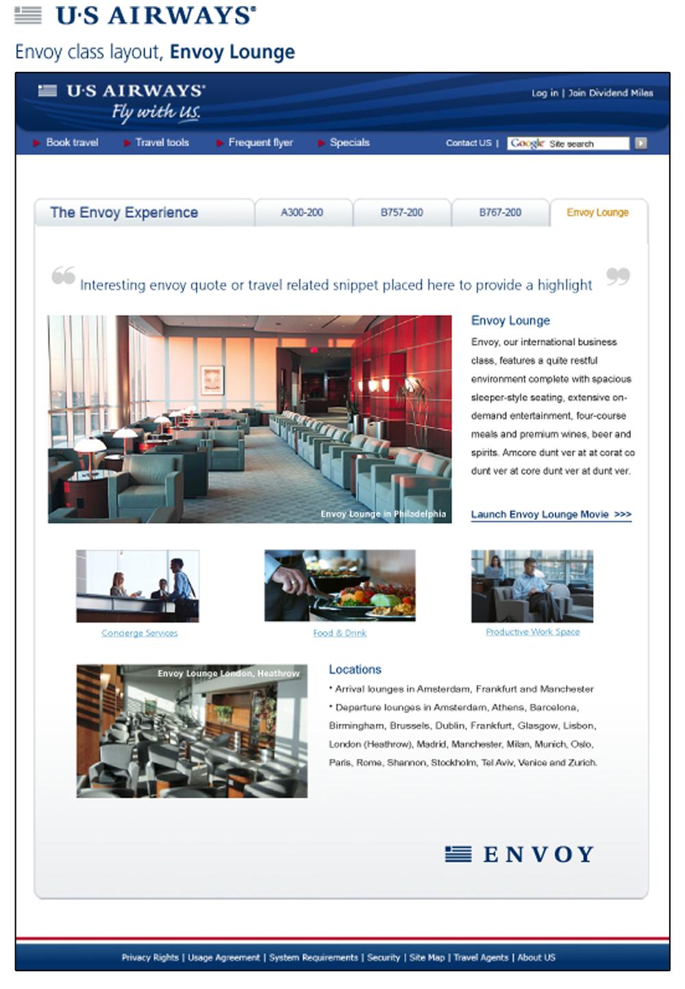UI-Design-for-Envoy-Landing-Page-4.jpg