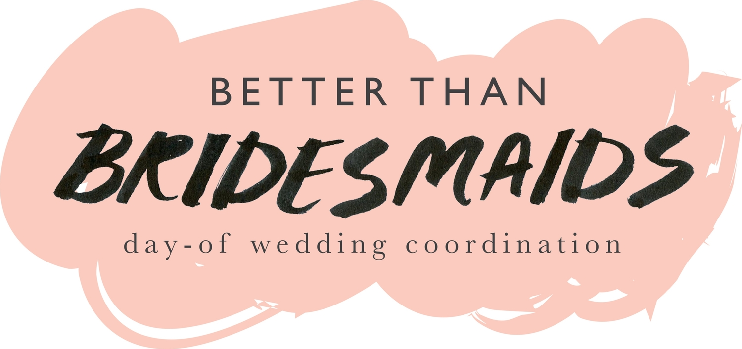 BetterThanBridesmaids