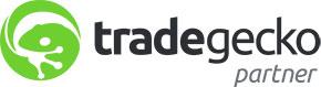 tradegecko-partner-logo.jpg