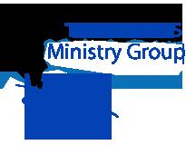 crossmg_logo.png