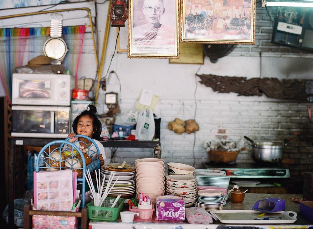 Thailand 2014 Film-81.jpg