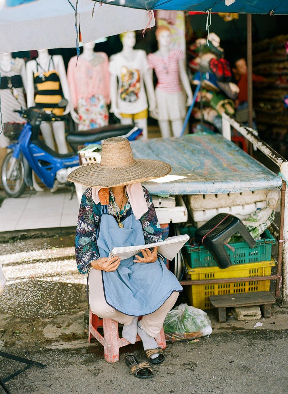 Thailand 2014 Film-163.jpg