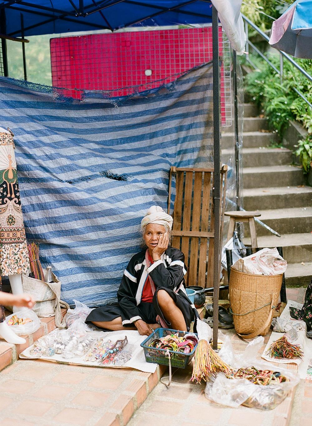 Thailand 2014 Film-193.jpg