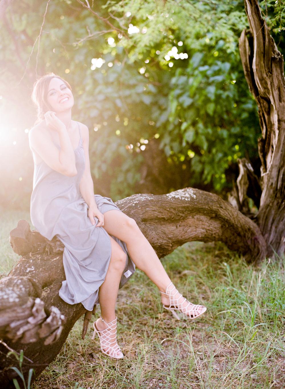 KylieMartin-36.jpg
