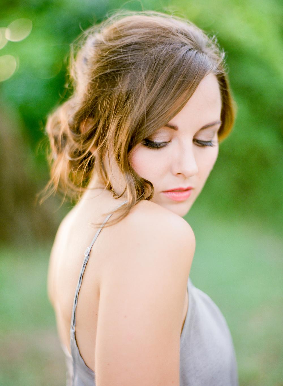 KylieMartin-21.jpg