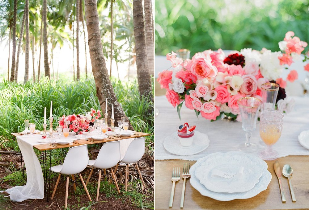 Modern Dillingham Ranch Honolulu Hawaii Wedding_0013.jpg