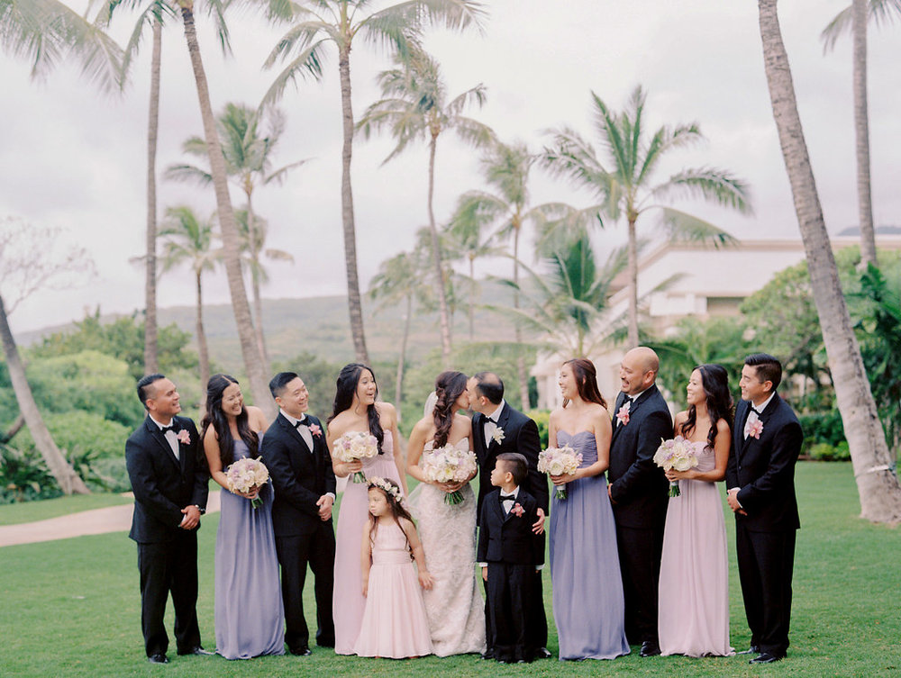 four-seasons-oahu-bridal-party-pastel-dresses.jpg