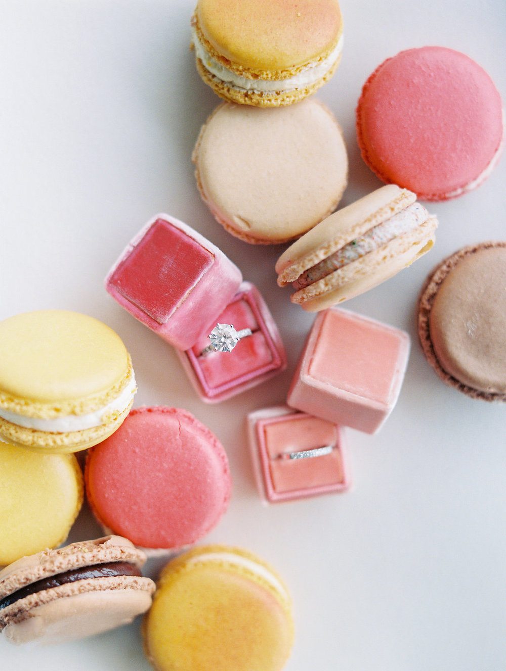 wedding-ring-boxes-macarons.jpg