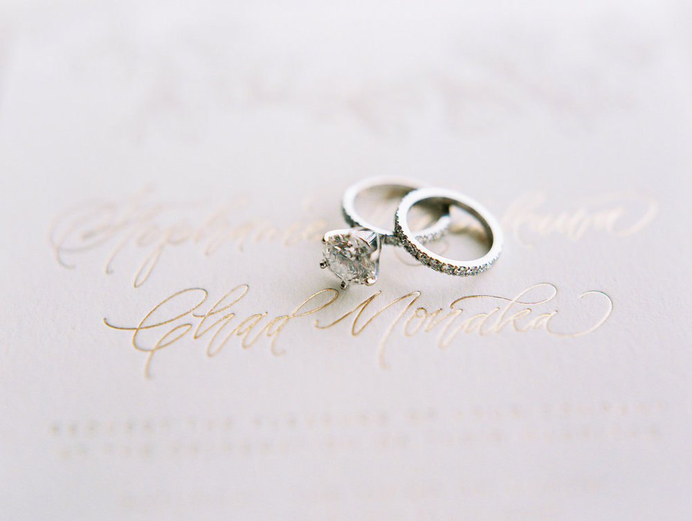 diamond-wedding-rings-calligraphy.jpg