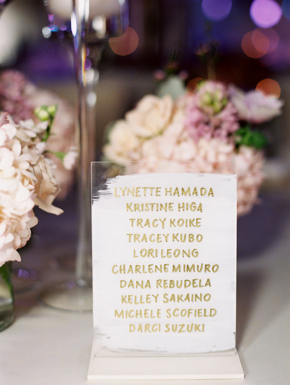wedding-reception-table-signage.jpg